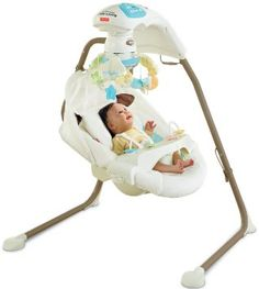 2a7c42272792 34 Best Baby Swing images