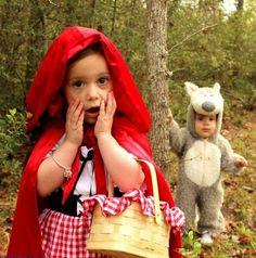 Aujourd'hui, je vous propose de découvrir quelques idées decostumes pour petits et grands enfants faciles et rapides à faire soi-même parce qu'il ne reste vraiment pas beaucoup de temp…