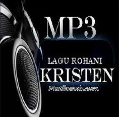 Download 100 Hits Terpopuler Senandung Lagu Rohani Kristen Terbaru Full Album Mp3 Gratis  | Sahabat terkasih Salam jumpa pada kesempatan ka...
