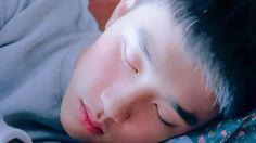 Sleeping beauty♥