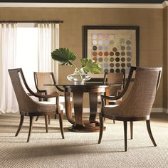 furniture design dining room furniture dining table