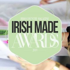 What a great week in Sadie's HQ! We're thrilled to have been shortlisted for two awards. First, as a finalist at the Food & Drink Business awards for Health & Wellness Product of the Year. And also in @irishcountrymag's #IrishMadeAwards. The latter of which is down to a public vote! We would love it if you popped over to the in link below to vote for us 🌠💛💫 Country Magazine, Insta Saver, Health And Wellness, Appreciation, Irish, Photo And Video, Instagram Posts, Blog, Awards