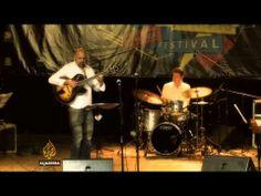 Šta poslije svega - Kosovo Blues - http://filmovi.ritmovi.com/sta-poslije-svega-kosovo-blues/