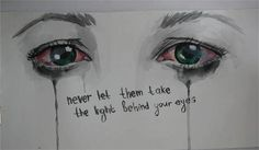 Love is a sickness