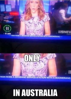 Funny Memes that Will Water Your Crops and Clear Your Skin - 45 Funny Memes that Will Water Your Crops and Clear Your Skin - - . Funny Memes that Will Water Your Crops and Clear Your Skin - - . Australian Memes, Aussie Memes, Aussie Tumblr, Funny Posts, Funny Shit, The Funny, Crazy Funny, Funny Stuff, Random Stuff