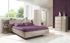 Quadra bedroom range available at Antigua Furnishings  http://antiguafurnishings.co.uk/product/quadra-bedroom-range/