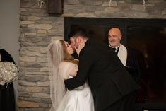Venue: The Sycamore Winery Photography: Wiram Photography