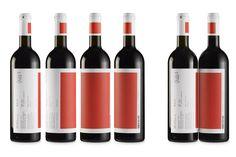 vintage wine label design - Buscar con Google