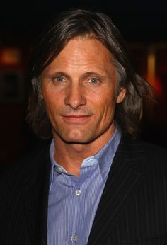 There is a quality of clarity and acesticism about Viggo Mortensen that is so beautiful. And he writes poetry. It took everything not to use the pictures from Lord of the Rings. Oh my.