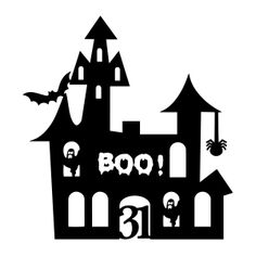 free-svg-file-halloween-spooky-house-1