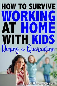 Work From Home Opportunities, Work From Home Tips, Stay At Home Mom, Make Money From Home, Business Opportunities, Kids And Parenting, Parenting Hacks, Parenting Humor, Kids Schedule