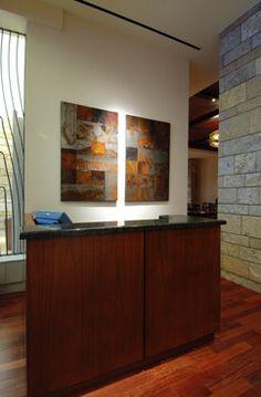 Image result for hostess stations for restaurants | new orleans ...