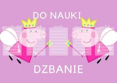 School Plan, Back 2 School, Psychology Notes, Polish Language, Image Types, Indie Kids, Reaction Pictures, Bujo, Lesson Plans