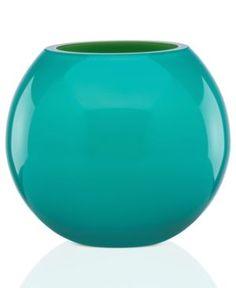 fun gift ideas -kate spade new york Rose Bowl - Brighton Way - teal turquoise…