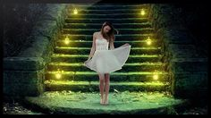 Photoshop Tutorial - Photo Manipulation - Advanced Lighting Effects