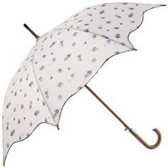 laura ashley umbrella