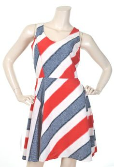 Shop Online | EmLee | Willa Boutique | EmLee and Willa Boutique Online Shopping, Dresses For Work, Stripes, Boutique, Clothes, Fashion, Outfits, Moda, Clothing