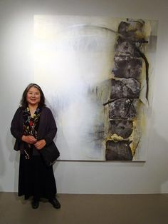 chiyomi taneike longo artist - Buscar con Google