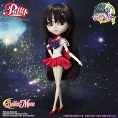 AmiAmi [Character & Hobby Shop]   Pullip / Sailor Mars(Preorder)