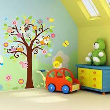 αυτοκολλητα τοιχου για παιδικο δωματιο - Αναζήτηση Google