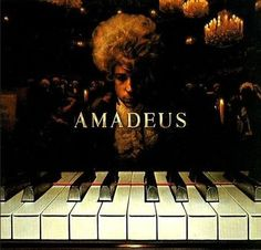 Mozart piano, and much more in this classical playlist!