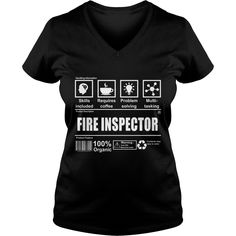 FIRE INSPECTOR #gift #ideas #Popular #Everything #Videos #Shop #Animals #pets #Architecture #Art #Cars #motorcycles #Celebrities #DIY #crafts #Design #Education #Entertainment #Food #drink #Gardening #Geek #Hair #beauty #Health #fitness #History #Holidays #events #Home decor #Humor #Illustrations #posters #Kids #parenting #Men #Outdoors #Photography #Products #Quotes #Science #nature #Sports #Tattoos #Technology #Travel #Weddings #Women