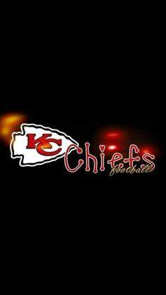 Nfl Quotes, Chiefs Wallpaper, City Pride, Kansas City Chiefs Football, Love My Boys, Ufc, Champs, Ariana Grande