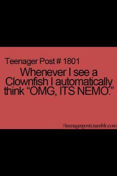 ALL THE TIME!!!