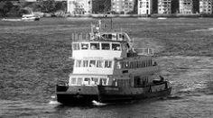 ocean travel sea ferry bay harbor ship harbour cove transport sydney catamaran nsw saltwater