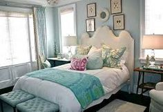 young adult bedroom ideas -