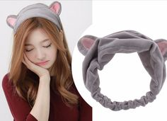 http://kawaiiclothing.storenvy.com/collections/47959-all-products/products/18144371-diadema-gato-cat-hairband-wh163