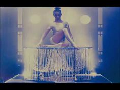 This spectacular chandelier contortion table is the perfect glittering centrepiece for private and corporate events. It can stand alone or be a shining platform for a contortion show All Themes, Event Themes, Corporate Entertainment, Wedding Entertainment, Shock And Awe, Denim And Diamonds, Fantastic Show, Contortionist, Aerial Silks