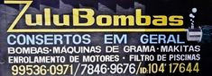 'Verão divertido' no Rede Economia de Maricá; Veja o encarte com as ofertas – Lei Seca Maricá    #bombas #marica #rj #facebairro #fb