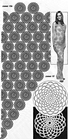 crochet dress 2a