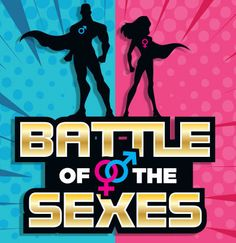 Night Game Sexes Ideas The Of Battle