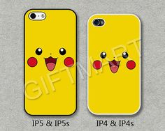 Please Choose Case Model iPhone 4 Case iPhone 4S Case by GiftMart, $0.20