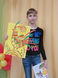 Art For Kids, Crafts For Kids, Art School, Art Projects, Album, Children, Kids Service Projects, Spring, Art For Toddlers