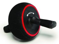 Best Ab Wheels in Since not everyone has the time to put in the work at the gym to manifest that body they want. Complete Ab Workout, Ab Wheel, Best Abs, Wheels, Top, Shirts