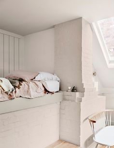 Dulux Colour Forecast 2017. colours that are soothing and restorative, relaxing and tonal, but not dull.