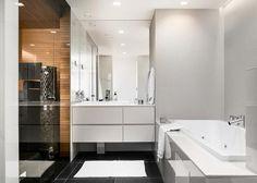 Helsinki, Spa, Bathtub, Bathroom, Luxury, Standing Bath, Washroom, Bathtubs, Bath Tube