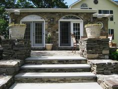 Rentals In The Poconos: Lake Ariel Private Home on 38 Acres-Ponds-Lake Access