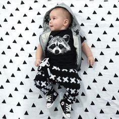 224c1e089ef 456 Best Baby Boy Clothing images