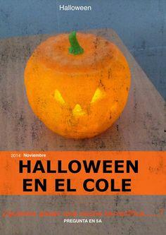 Halloween... y nuestro terrorífico producto :P | Un blog fantástico en Güevéjar http://unblogfantasticoenguevejar.blogspot.com.es/2014/10/halloween-y-nuestro-terrorifico.html#.VIgcNTGG_XQ