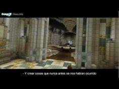 Minecraft, la película, The Story of Mojang - Tráiler de la película sobre el juego que cambió todo y le abrió las puertas a los juegos indie de todo el mundo. ¡A disfrutar!