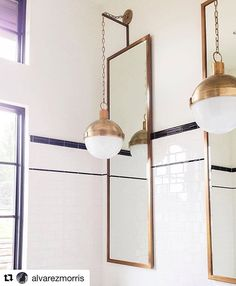 1000 images about beautiful bathroom lighting on pinterest bathroom lighting sconces and hudson valley beautiful bathroom lighting