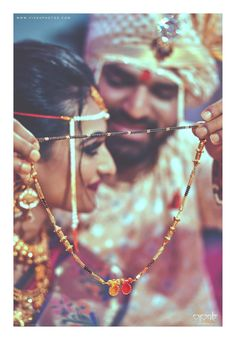 Wedding photographers from Pune, India and love to preserve Wedding memories in creative way. Pre Wedding Poses, Wedding Picture Poses, Pre Wedding Photoshoot, Wedding Shoot, Wedding Couples, Indian Wedding Couple Photography, Indian Wedding Photographer, Bride Photography, Best Couple Pictures