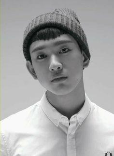 Kim Yugyeom, Youngjae, Got7 Junior, Park Jin Young, Got7 Jinyoung, Korean Group, Mark Tuan, Jaebum, Jackson Wang
