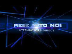 Piese auto noi - http://motors.direct/ - piese auto noi  Piese auto noi - http://motors.direct/ - piese auto noi