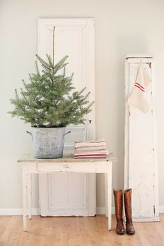 ~rooms FOR rent~: Christmas Inspiration
