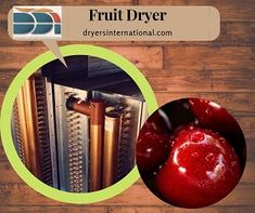 Keeping your fruits in the freeze or refrigerator is not going to bring much help for you when you want to stock them for a long time. Instead of that you should use the fruit dryer that dries the fruit while taking out its moisture and helps you preserve favorite fruits for a long time.